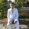 Олег, 33, г.Калач-на-Дону