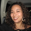 Tamara, 42, г.Квакертаун