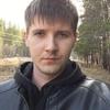 Владимир, 28, г.Миасс