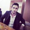 rashid, 22, г.Баку