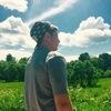 Michael, 16, г.Ступино