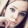 Darja, 19, г.Рига
