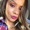 Nicole Anderson, 33, г.Лос-Анджелес