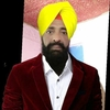 Palwinder Singh Pssan, 39, г.Ахмадабад