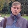 Кирилл, 45, г.Новосибирск