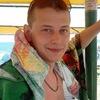 Anatolii, 33, г.Донецк