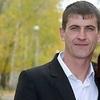 Сергей, 26, г.Славгород
