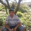 Отабек Алиев, 38, г.Полевской