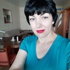 Елена хомякова, 51, г.Братск