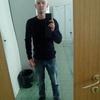 Олег, 33, г.Егорьевск