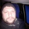 Денис, 38, г.Балабаново