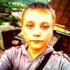 Артур, 17, г.Междуреченск