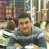 Dastan, 26, г.Алматы (Алма-Ата)