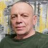 Георгий, 52, г.Таксимо (Бурятия)