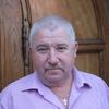 вячеслав, 56, г.Кострома