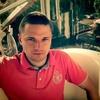 Дмитрий, 31, г.Йошкар-Ола