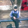 Игорь, 32, г.Енакиево