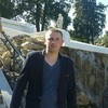 Vadim, 29, г.Torres Vedras