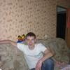 Евгений Бармин, 33, г.Новоалтайск