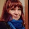 Наталья, 35, г.Черноморское