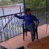 Татьяна Строкина, 58, г.Энгельс