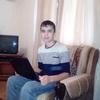 Халим, 19, г.Екатеринбург