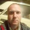 Максим, 32, г.Каховка