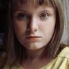 nastia, 24, г.Раменское