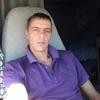 Андрей, 46, г.Дальнереченск