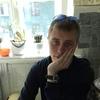 Роман, 24, г.Кушва