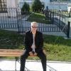 Сергей, 52, г.Ржев