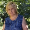 Рая, 52, г.Мирноград