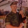 Сергей, 31, г.Долгопрудный