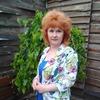 Наталия, 57, г.Бахмут