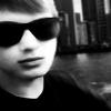 Сергей, 18, г.Чита