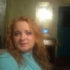 Galina, 27, г.Мена