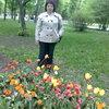 Татьяна, 58, г.Кропивницкий (Кировоград)