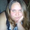 Екатерина, 27, г.Михнево