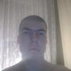 Константин, 20, г.Кореновск