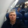 Сергей, 30, г.Осинники