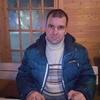 Дмитрий Енна, 39, г.Владимир