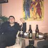 Armen, 21, г.Ереван