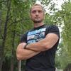 Вадим, 36, г.Москва