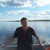 роман спиридонов, 34, г.Вуктыл