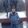 Слава, 48, г.Жуковский