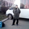 Геннадий, 55, г.Покров