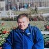 Александр, 47, г.Бобров
