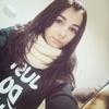Алина Ефимцева, 16, г.Новомосковск