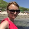 Марина, 31, г.Хабаровск