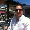 Victor, 32, г.Lleida